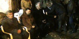 Diyarbakır Şehitleri - 7 kardeşin en küçüğüydü