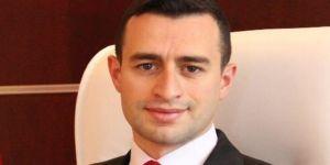 Kadir Güntepe'nin eşi de FETÖ'den gözaltına alındı