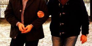 Ankara'da operasyon: Kritik isimler gözaltında!