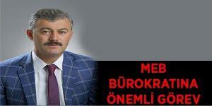 Milli Eğitim Bakanlığından TRT'ye Transfer