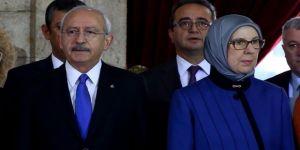 Karar çıktı! Kılıçdaroğlu'na ibretlik ceza