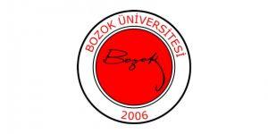 Bozok Üniversitesi Öğretim Üyesi Alım İlanı