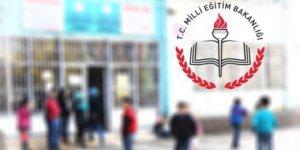 20 bin sözleşmeli öğretmen için okullar listesi!