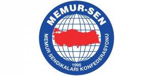 Memur-Sen 4. Toplu Sözleşme Talepleri 2018-2019