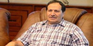 Vatan haini Ali Tekalan'ı hemşehrilikten attılar