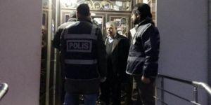 15 ilde FETÖ operasyonu: 10 gözaltı