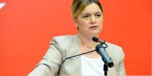 CHP'den akademisyenlerin ihracına tepki