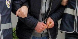 ByLock'çu 12 öğretmen gözaltına alındı