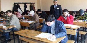 11 Şubat ehliyet sınavı tam saat kaçta olacak?