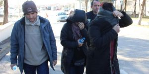 FETÖ'den yakalanan öğretim görevlisinin kardeşi PKK'lı çıktı