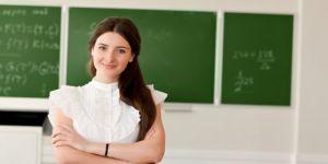 Sözleşmeli öğretmen başvuru tarihleri   Sözleşmeli öğretmen kontenjanları