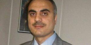 Hakim Gülen'in damadını uyardı: Sırıtma!