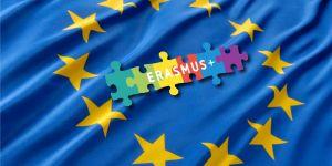 Öğretmenler İçin Erasmus Plus