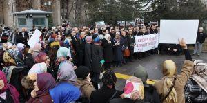 Eğitim-Bir-Sen'den 28 Şubat Çıkışı: Unutmadık, unutturmayacağız!