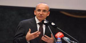 Mehmet Şimşek: Öğretmenler, yeniden eğitilmeli