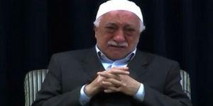 ABD Fetullah Gülen'i iade mi ediyor? Önemli açıklama