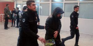 9 TÜBİTAK personeline FETÖ'den tutuklama