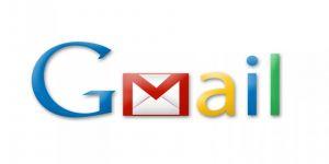 Telefondan Gmail'e neden girmiyor? Gmail şifre değişikliği