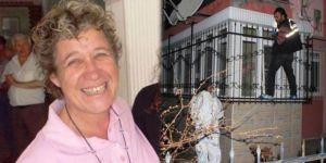 FETÖ'den açığa alınan Öğretmen evinde öldürüldü
