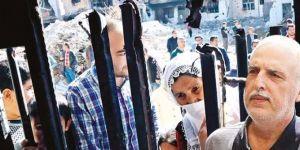 PKK yaktı, devlet ödedi, FETÖ yedi
