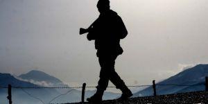 19 terörist öldürüldü, 1 asker şehit oldu