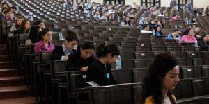 2017 KPSS-A ve öğretmenlik sınav sonuçları açıklandı