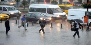 Havalar ne zaman açacak? Meteoroloji tarih verdi