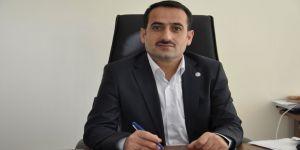 Ramazan Çakırcı, Truva atı ya da beşinci kol faaliyetlerini yazdı