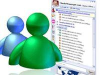 MSN'nin kapanış tarihi belli oldu