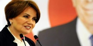 Meral Akşener'in avukatı FETÖ'den tutuklandı!