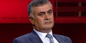 Adil Gür'den 'kararsız seçmen' açıklaması
