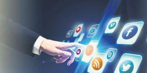 Sosyal medyaya 16 Nisan önlemi