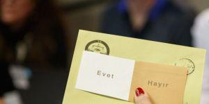 'İhraç-sürgün endişesi' oyları düşürdü