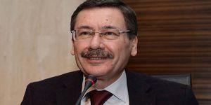 İşte Melih Gökçek'in AK Parti'deki yeni görevi!