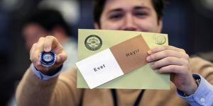 16 Nisan'da oy kullanırken nelere dikkat edilmeli?