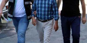 Son Dakika! İl Müdürü Bylock'dan gözaltına alındı