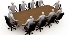 OHAL Komisyon üyeleri belli oldu