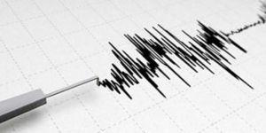 Hatay'da deprem! Çevre illerde de hissedildi