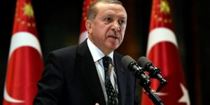 Erdoğan'dan OHAL açıklaması!
