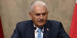 """Baykal'ın """"Abdullah Gül"""" iddiasına yanıt verdi"""
