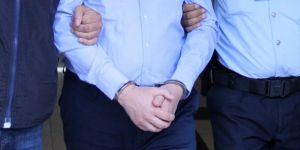 14 akademisyen FETÖ'den tutuklandı
