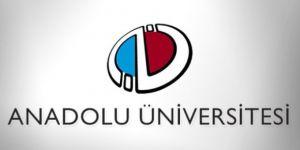 Anadolu Üniversitesi Öğretim Üyesi alım ilanı