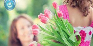 İsmail Koncuk'tan Anneler Günü Mesajı
