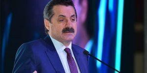 Bakan Çelik'ten 'et fiyatları artacak' açıklaması