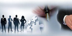 KPSS şartı aranmadan kamuya yapılan alımlar