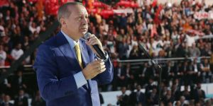 Erdoğan'dan 'trol' talimatı: Kime çalışıyorlar bulun