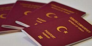 Askerliğini yapmayanlar pasaport alabilirler mi?