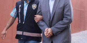Kamu kurumlarına FETÖ operasyonu: 139 gözaltı kararı