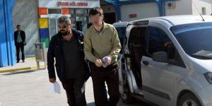 27 ilde FETÖ operasyonunda 30 gözaltı
