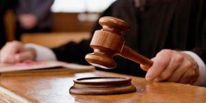 FETÖ'cü akademisyenlere ceza yağdı
